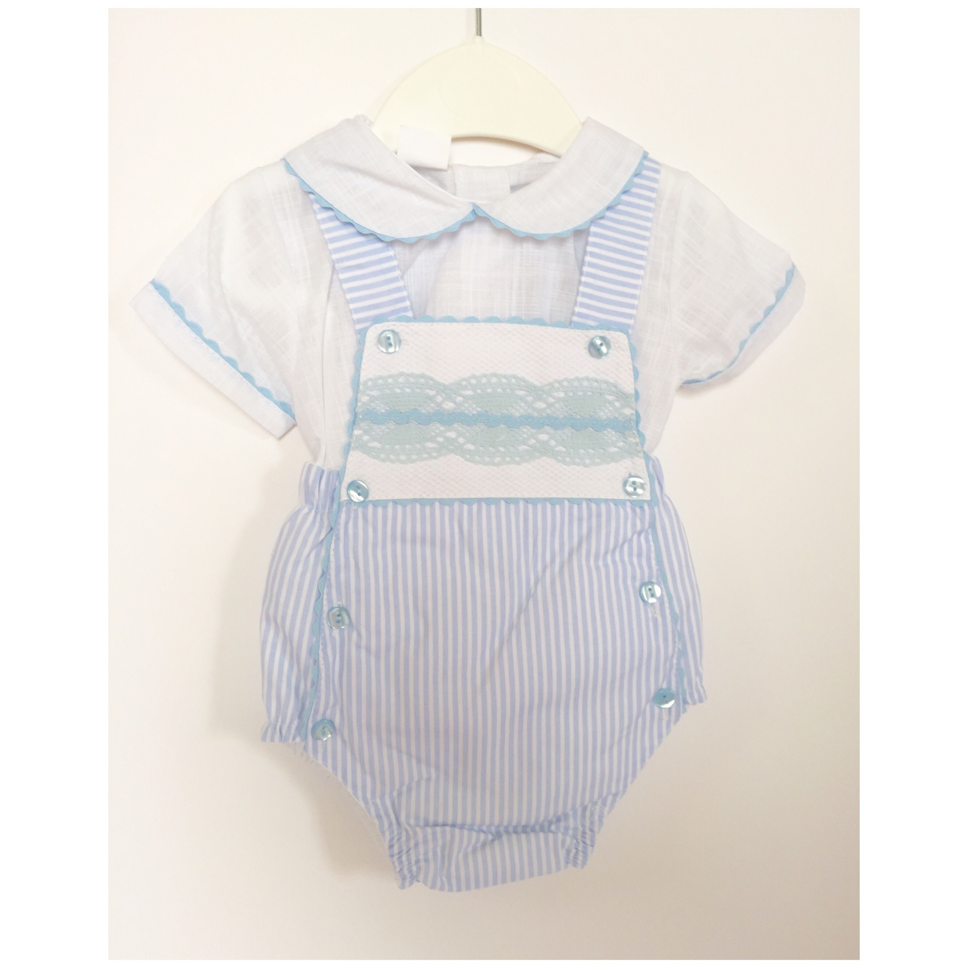 Pin By Zeezee Baby Boutique On Spring Summer Spanish Baby
