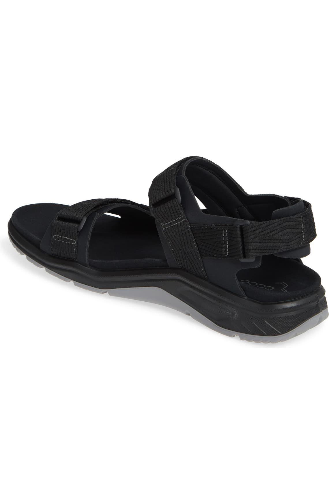 ECCO X Trinsic Sandal (Men) | Nordstrom