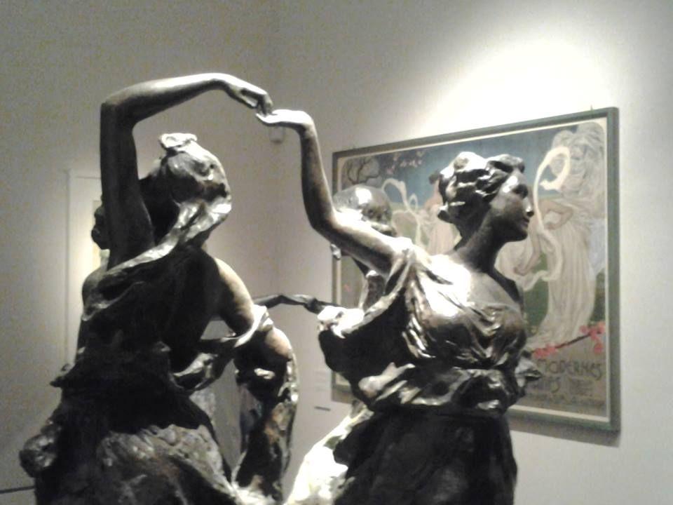 Romagna,Forlì,museiS.Domenico.