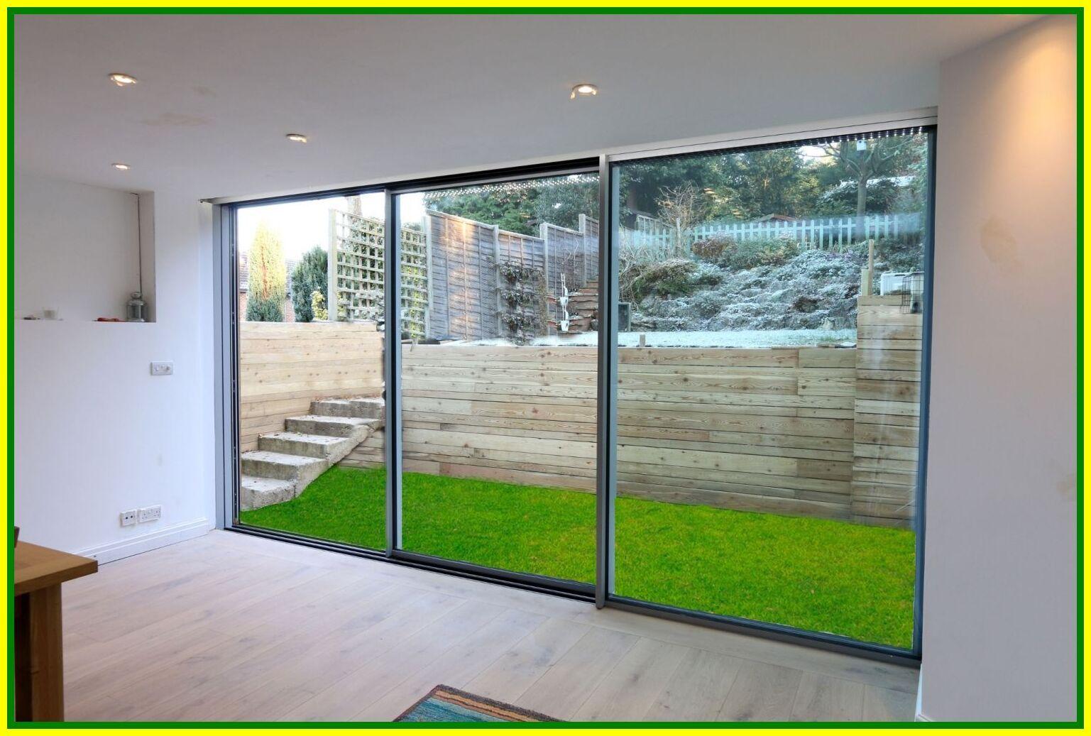 46 Reference Of Slimline Patio Doors Aluminium In 2020 Patio Doors Aluminium Sliding Doors Custom Sliding Doors