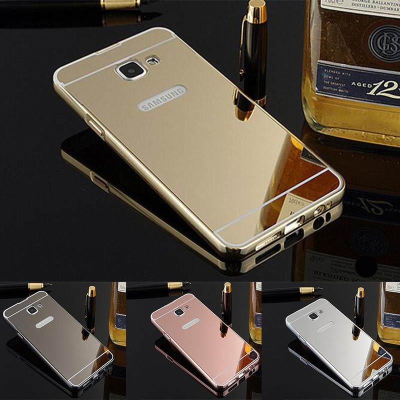 samsung galaxy a5 2017 case rose gold