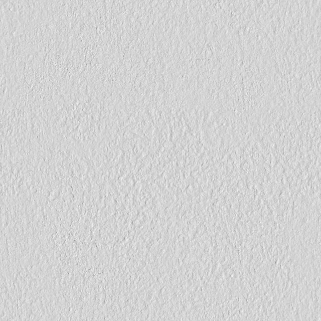 Seamless White Wall Paint Stucco Plaster With Maps Texturise Free Seamless Textures With Maps Plaster Wall Texture White Wall Paint Interior Wall Paint