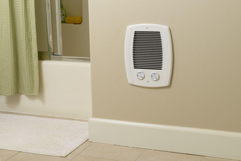 Bathroom Electric Heater Bathroom Heater Baseboard Heater Warm Bathroom