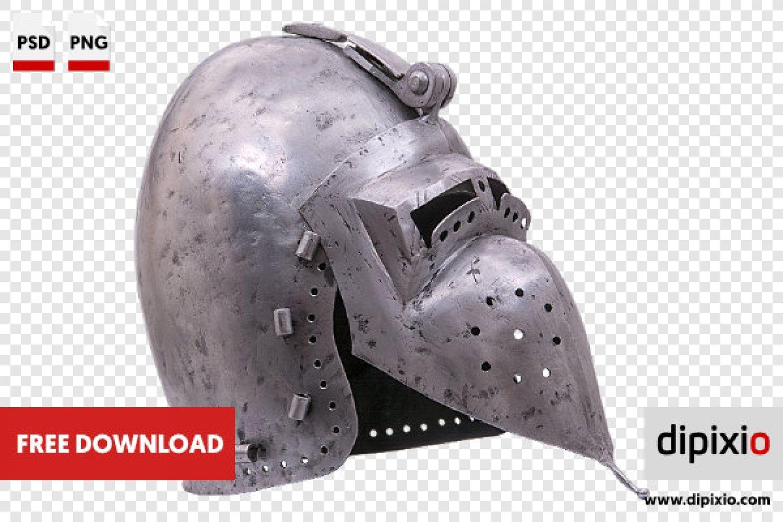 Golden Knight Helmet Knights Helmet Medieval Helmets Leather Armor