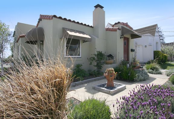 small spanish style homes featured listing spanish