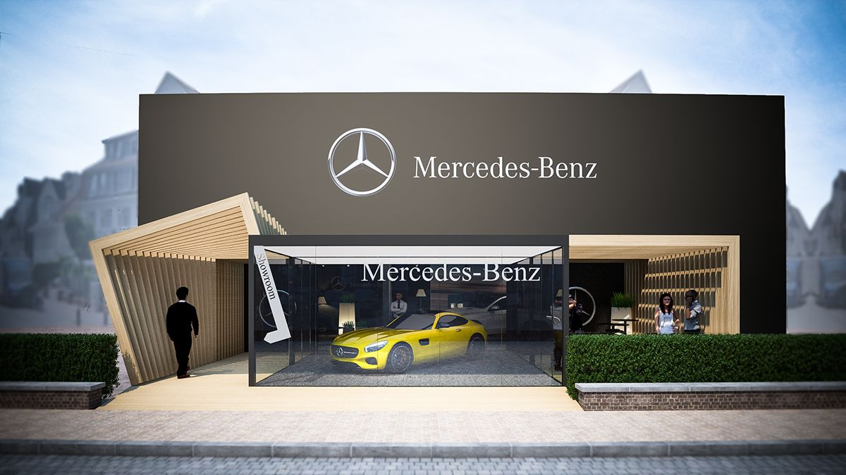 Latest Mercedes Benz clothing at the Mercedes Benz Shop