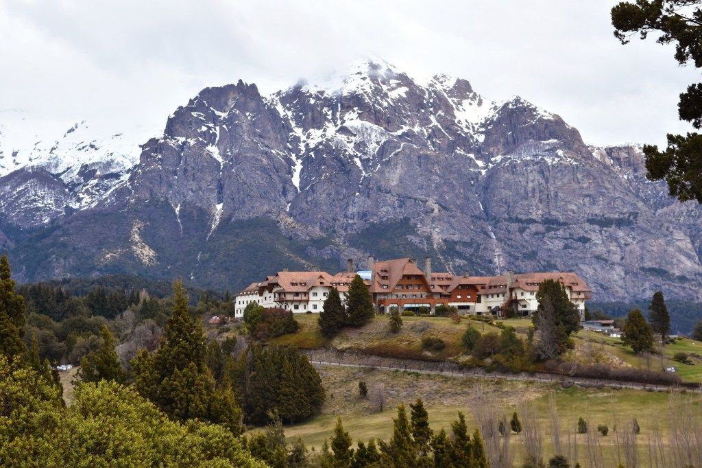 20 Things To Do In Bariloche Argentina Updated 2020 With Images