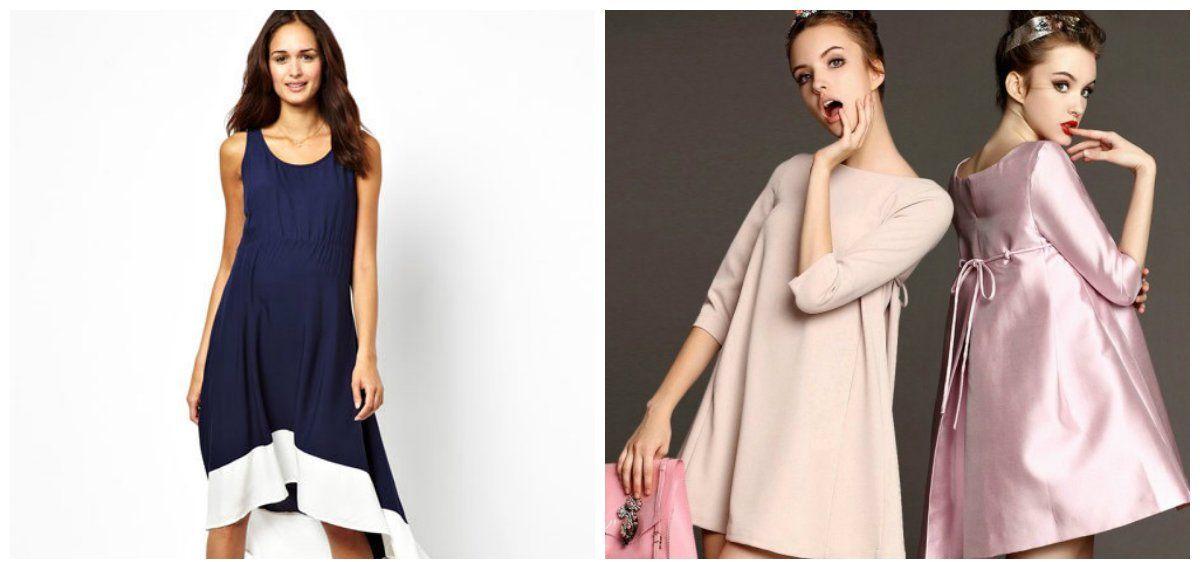 730f8f51fe6 maternity-dresses-2018-dresses-for-pregnant-women-maternity-fashion-2018-maternity  dresses 2018  maternity  pregnant  pregnancy  cute  fashion  style ...