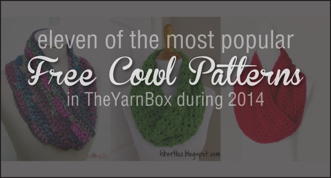 One Of The Most Commonly Added Free Listings To The Crochet Pattern
