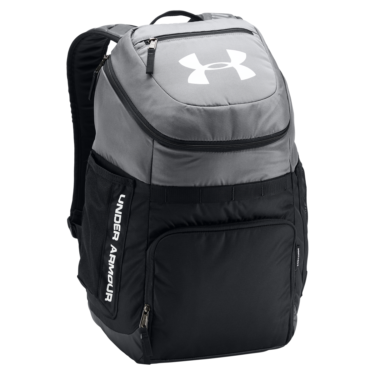 Under Armour Team Undeniable Backpack Under Armour Backpack Under Armour Team Under Armour