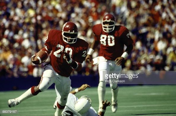 1978 Oklahoma Sooners football team