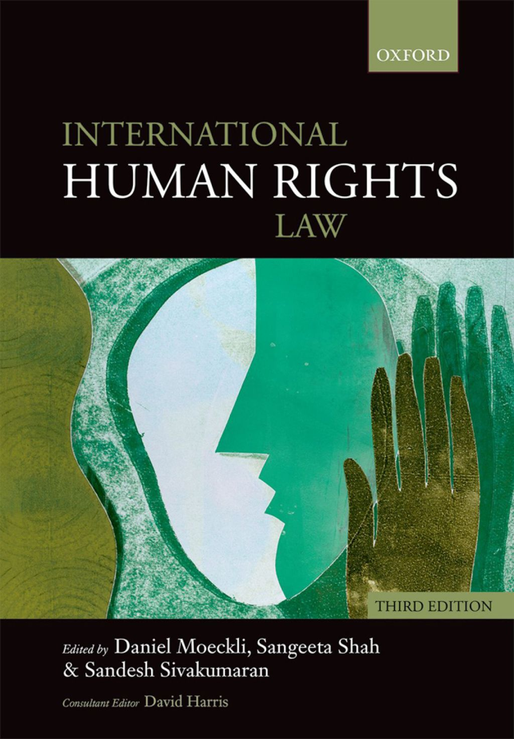 International Human Rights Law 3rd Edition Ebook Rental In 2021 International Human Rights Law Human Rights Law Law Books