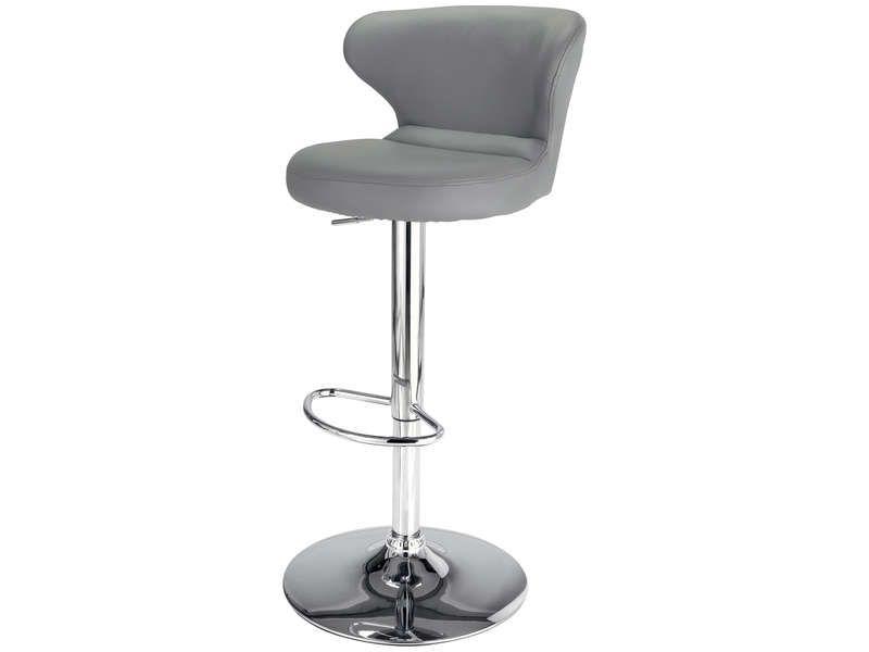 tabouret de bar 573895 chaise cuisine