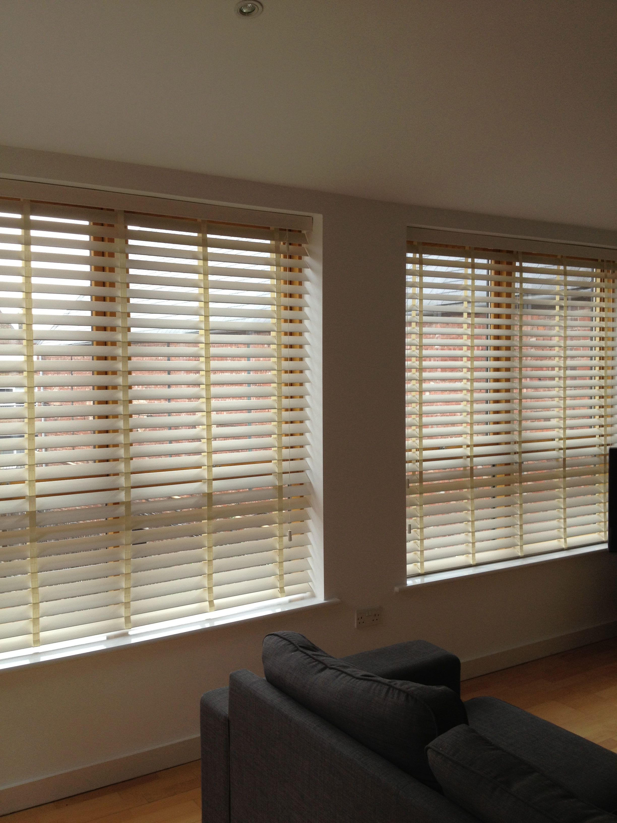 shade ca wood blindsca and economy window woven blinds p shades