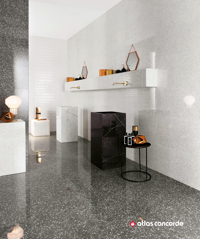 flooring ceramic sweet floors polished porcelain inspirational china of polish polishing tile lovely