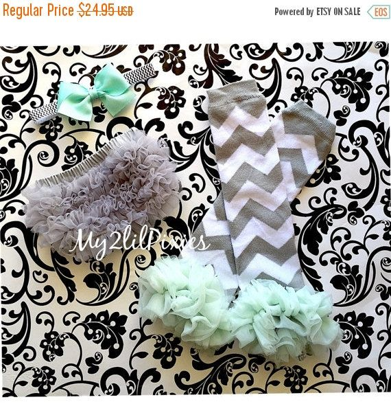 Hey, I found this really awesome Etsy listing at https://www.etsy.com/listing/217044270/sale-sale-3-piece-set-baby-girl-headband