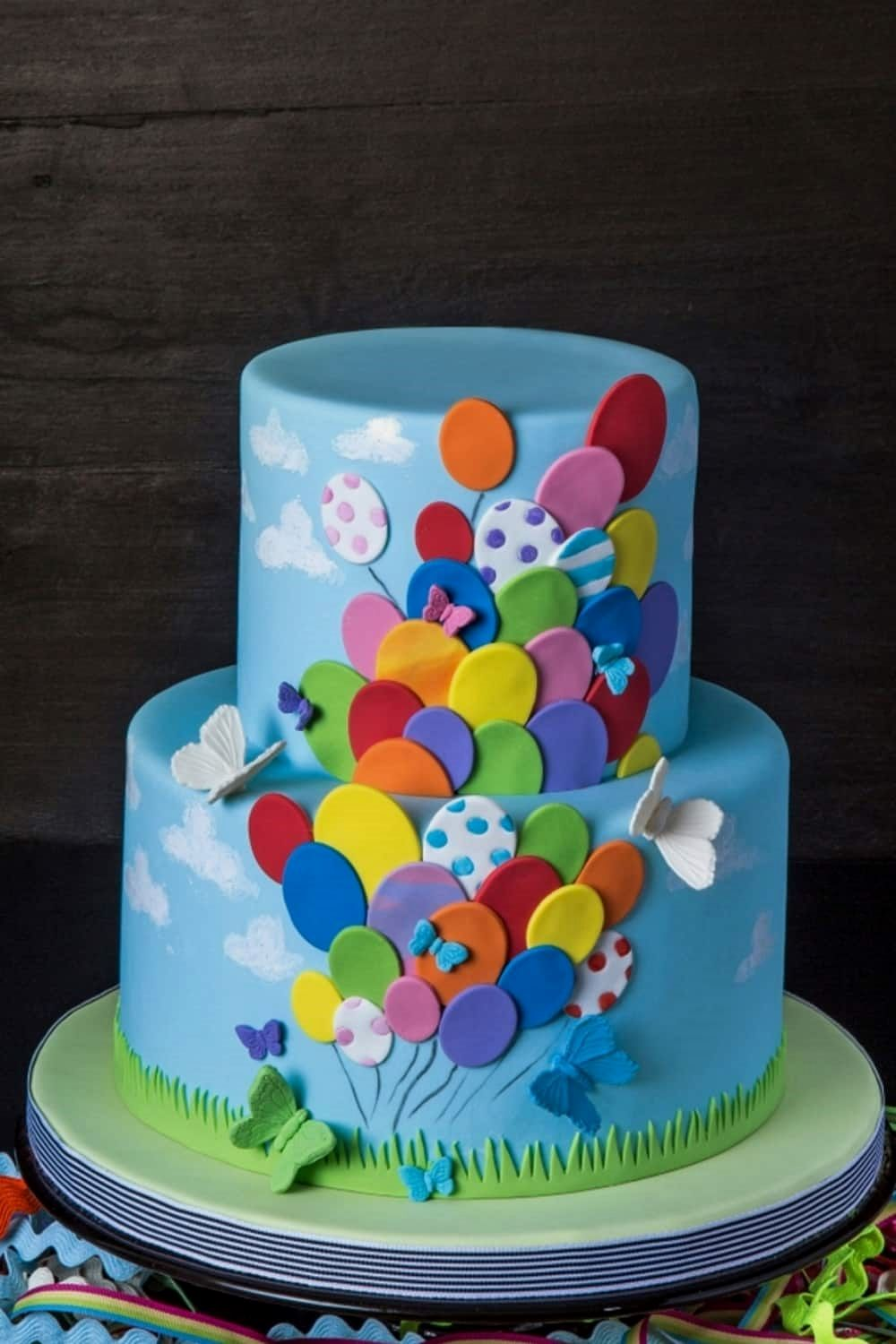 Cake Decorating How About Birthday Cakes For Adults in