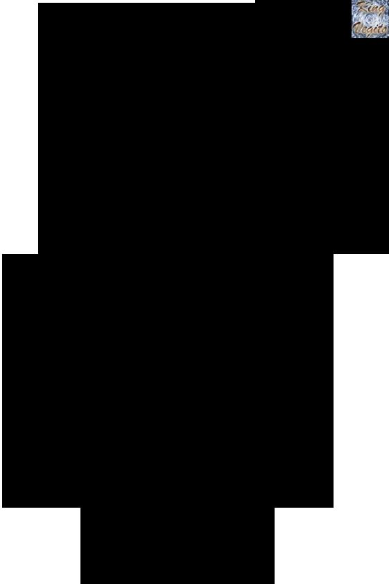 Pin de spetri en LineArt: Dragon Ball | Pinterest | Dragon ball ...