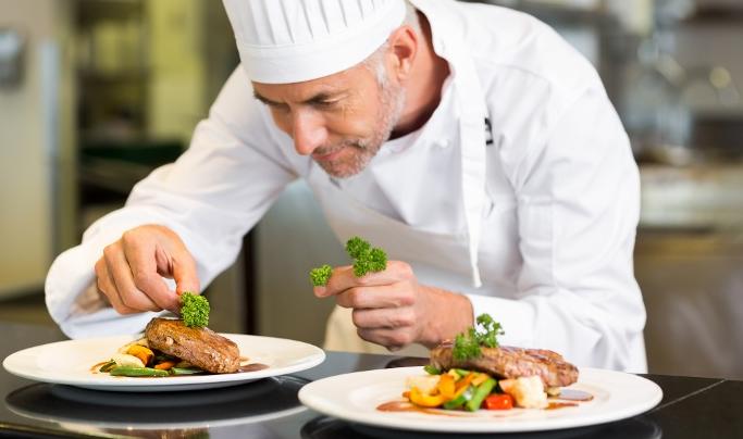 ¿Estáis pensando en hacer un curso de cocina? Aquí tenéis algunos con #descuentos de los buenos> http://www.ahorradoras.com/2015/10/cursos-de-cocina-con-descuento/