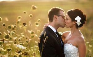 weddings242.jpg