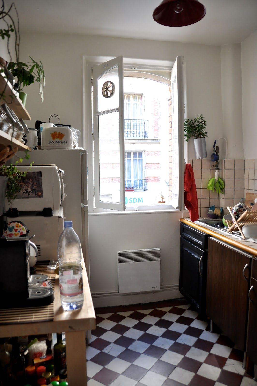 狭いマンション 玄関入ってすぐにダイニングキッチン の画像検索結果