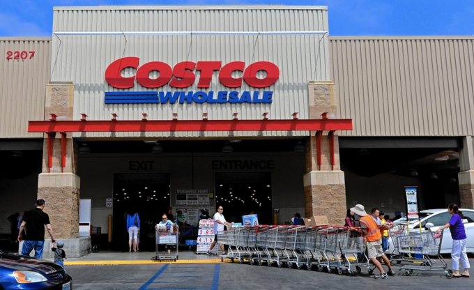 Costco Hours Costco membership, Costco deals, Costco hours