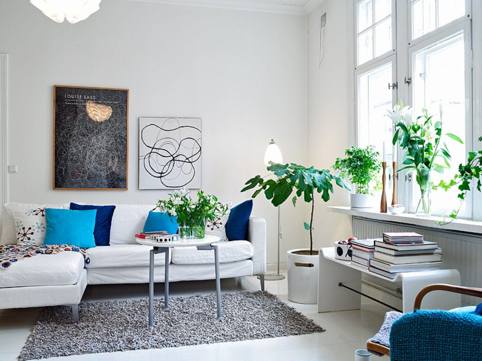 Scandinavian Design Desktop Wallpaper gbU Modern Scandinavian