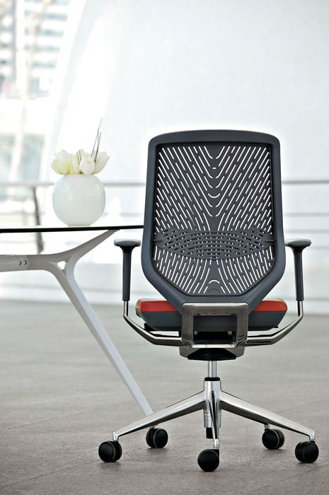 Actiu Tnk Best Office Chair Rustic Office Chairs Luxury Office
