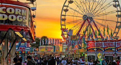 south florida-Fair-Advertising success