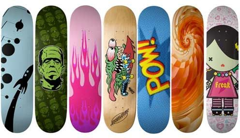17 best images about skateboard art on pinterest parlour graphics and middle 35 best ideas about skateboard designs - Skateboard Design Ideas