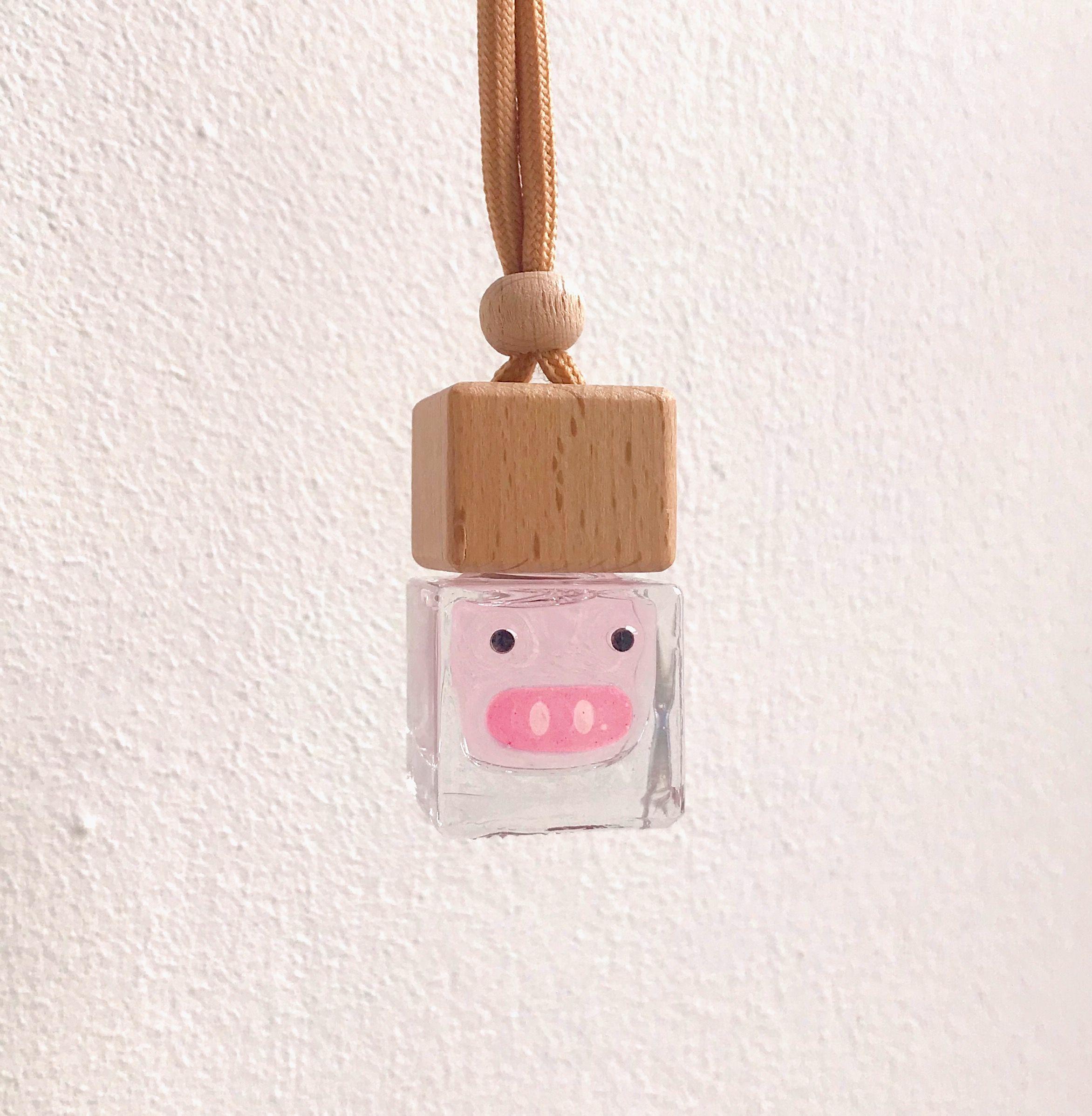 복 꿀꿀 돼지 디퓨저 아이디어 돼지 방 꾸미기