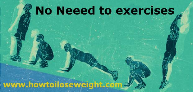 85 hca garcinia weight loss supplement