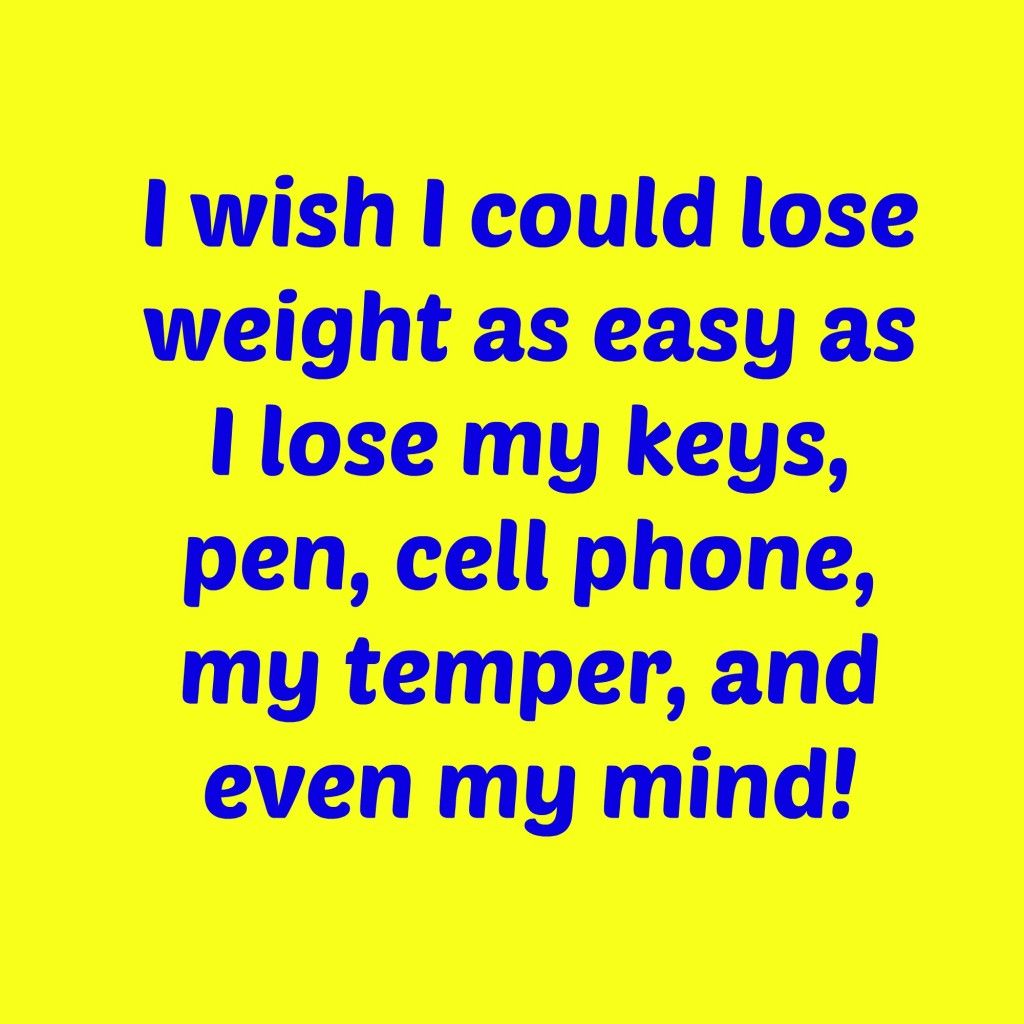 weight loss quotes motivational funny quotes