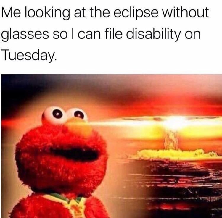 Dark Humor Memes Don T Feel Bad For Laughing At This Memedroid