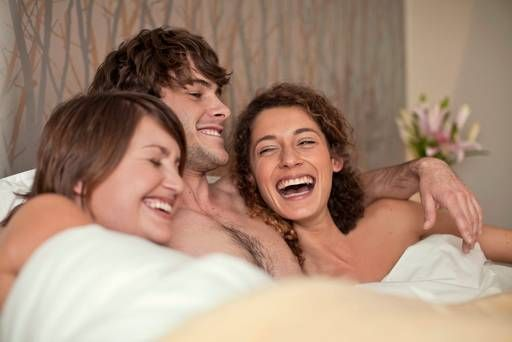 Dating websites for open relationships