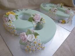 Image Result For 90th Birthday Cake Ideas A Woman Grandma Cakes 70th