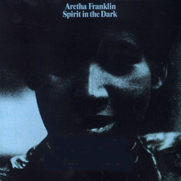 Each Sunday, Pitchfork takes an in-depth look at a significant album from the past, and any record not in our archives is eligible. Today we explore Aretha Franklin's immensely personal 1970 album Spirit in the Dark.