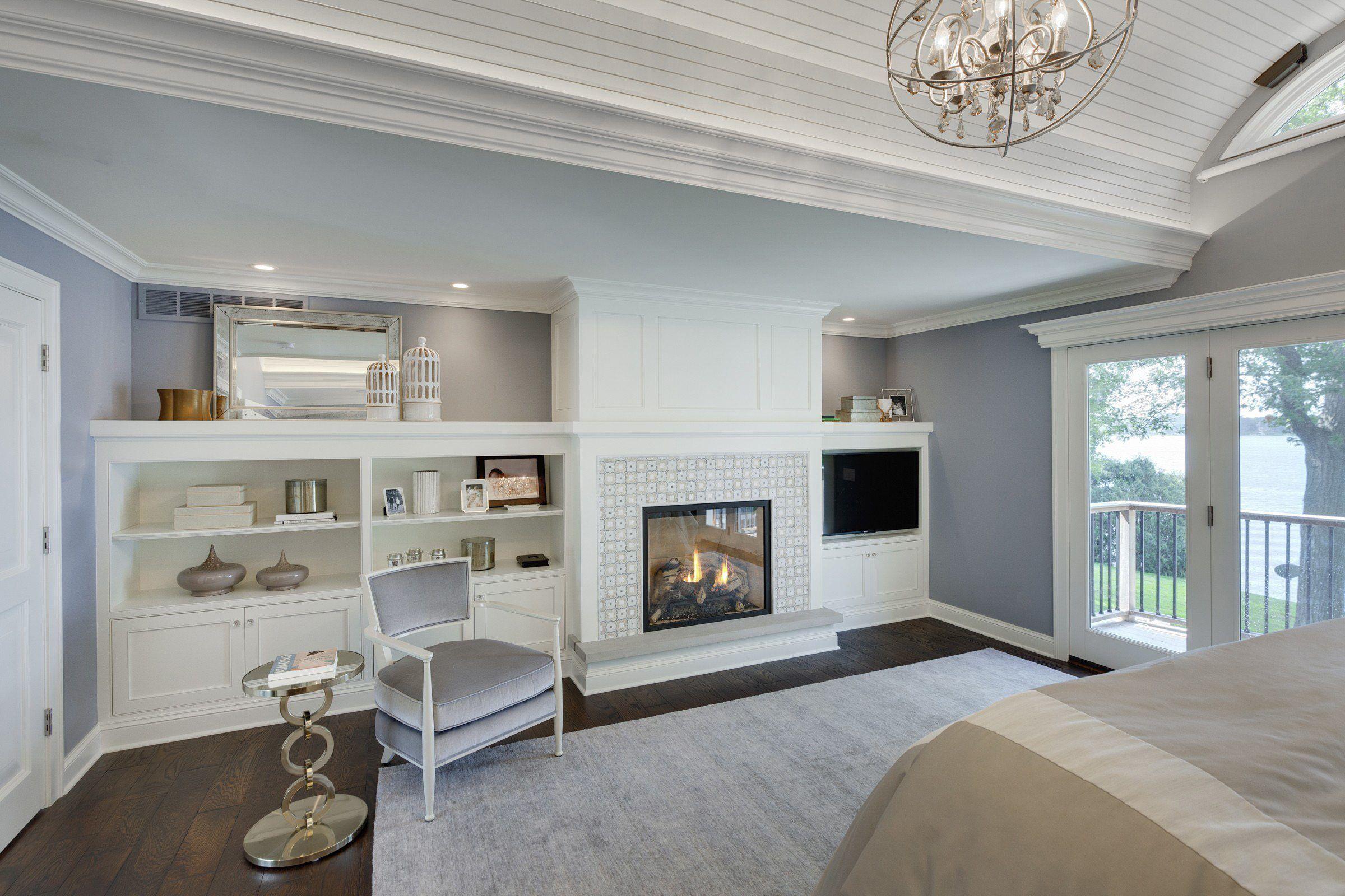 Pin By Kirk Blaha On House Plans Custom Home Builders