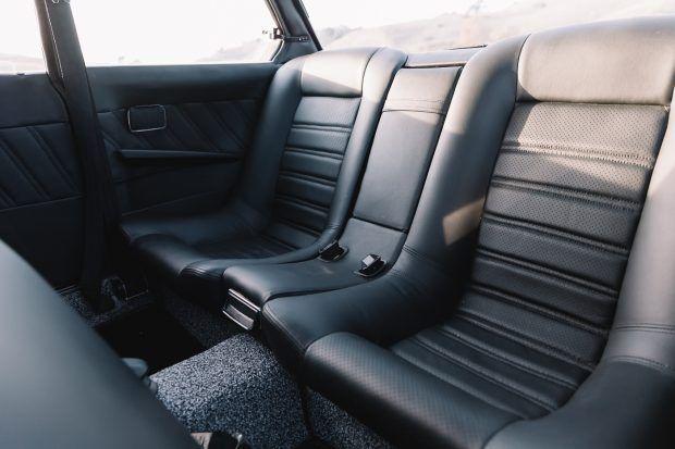 S14 Powered 1974 Bmw 2002 Bmw 2002 Bmw Bmw Vintage
