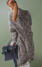Burda 10/2014   Мода, стиль, вдохновение! Выкройки, мастер-классы по рукоделию, сообщество людей, увлеченных рукоделием и изделиями ручной работ