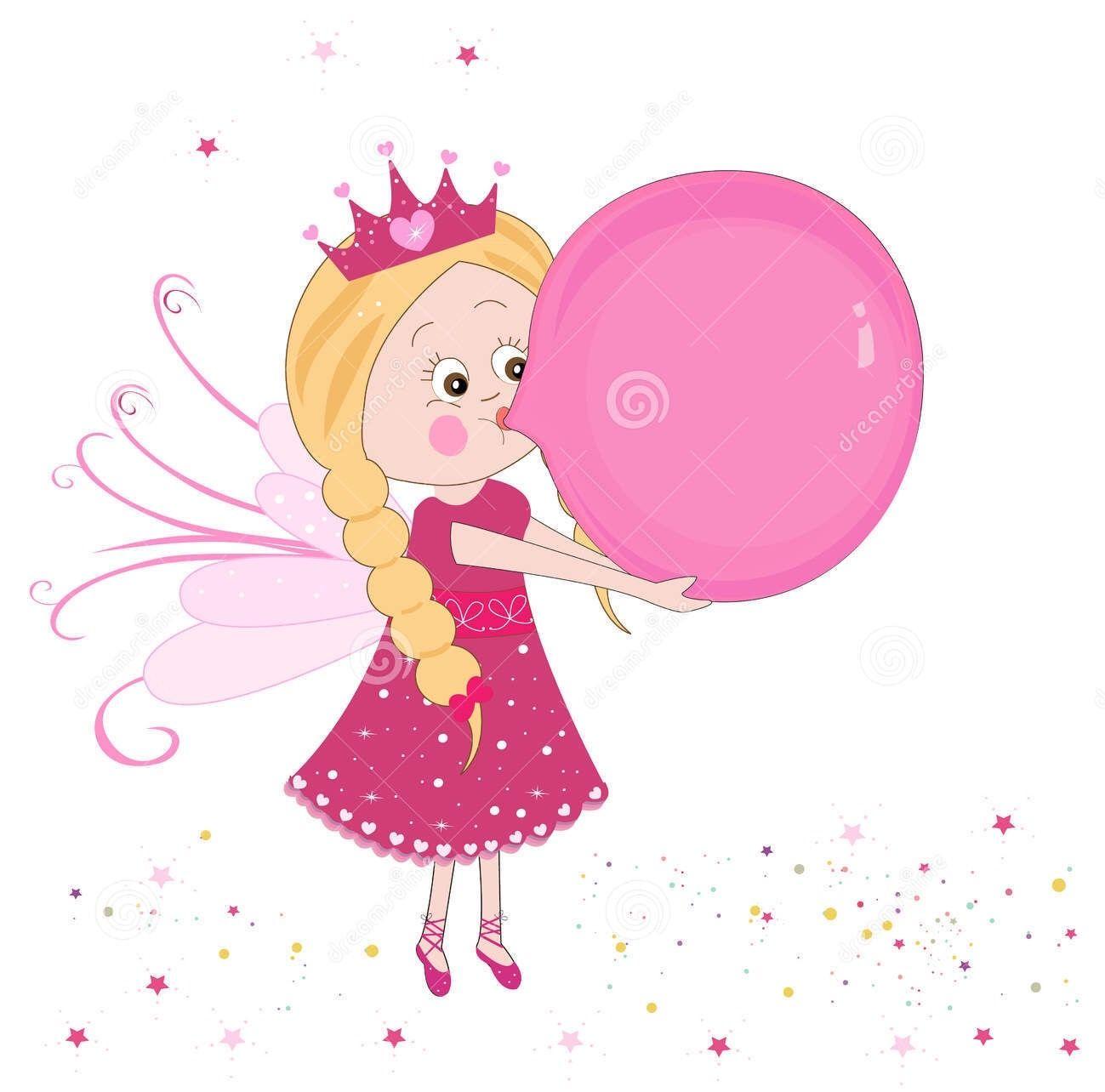 Fairy #dreamstime