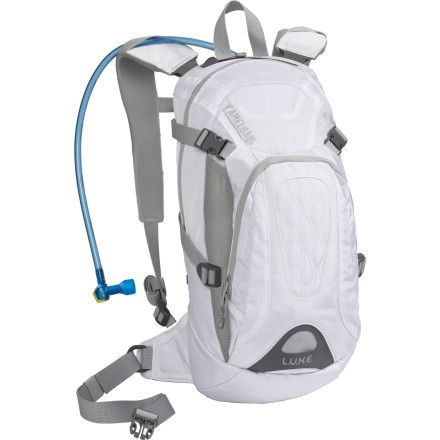 f45b6fdd61e CamelBak Luxe 10L Backpack - Women's in 2019 | Camping and Vacations ...