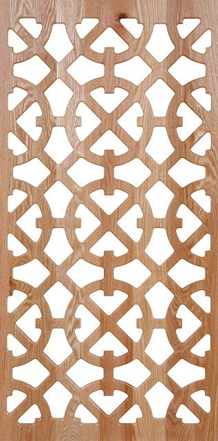 Grill patterns free dxf file for plasma laser and cnc router grill patterns free dxf file for plasma laser and cnc router download file size 1mb maxwellsz