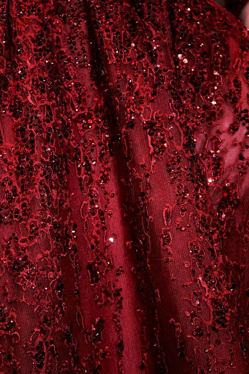 Pin By Marisol Gutierrez On Red Maroon Aesthetic Shades Of Red Red Fabric