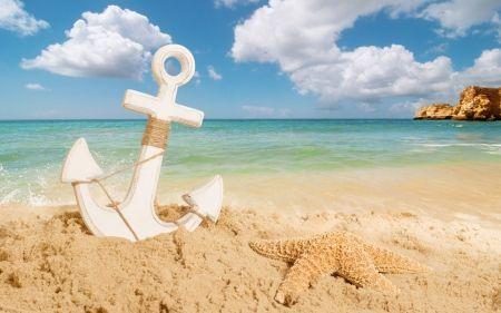 Summer - Beaches