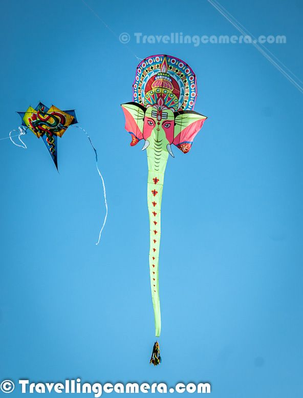 kite flying on india independence day, images | Delhi+Kite+Festival+ ...