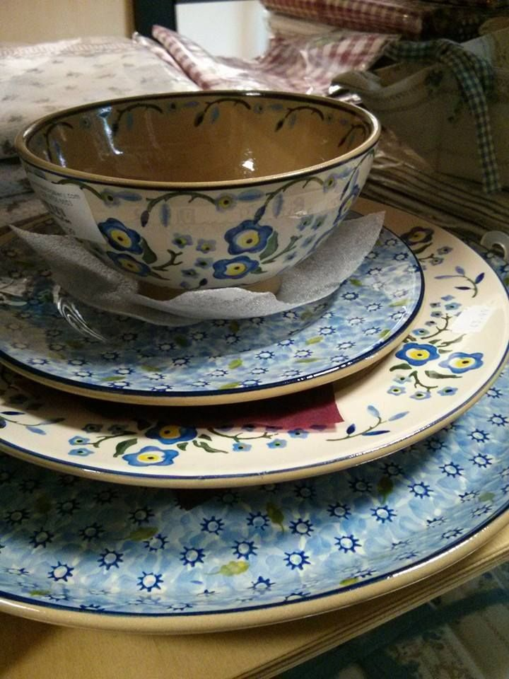 Nicholas Mosse Pottery Christmas Tableware Irish Pottery Nicholas Mosse Pottery