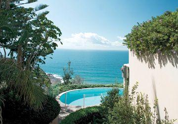 Jonahs   Whale Beach Hotel Accommodation - Luxury Retreat www.jonahs.com.au