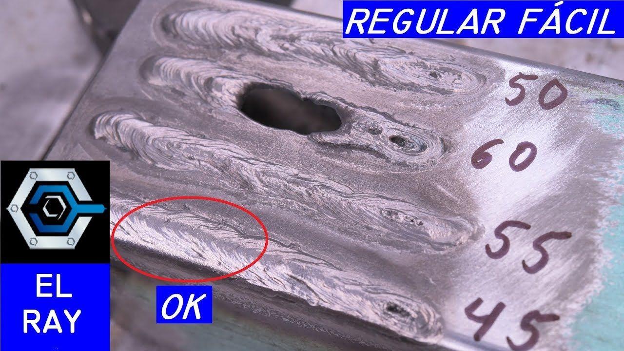 aparato electronico de dos electrodos