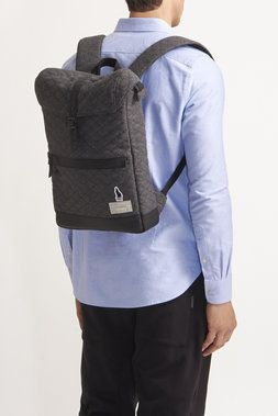 35e8e9a851e5 Woolf HEX x WOOLF Alliance Backpack | Bags, Bags, and More Bags ...